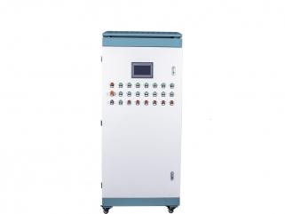 温室控制柜
